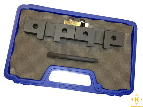 BMW 4 & 6 Cylinder Camshaft Alignment / Timing Tools