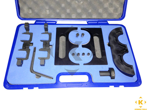 BMW S85 Master Camshaft Alignment Tool Kit