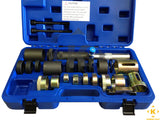 BMW Upper Sub Frame Bushing Extractor Installer Kit (Hydraulic)