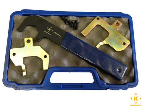 M133, M270 T55 Kommen Tools Idler Wrench for Mercedes Benz