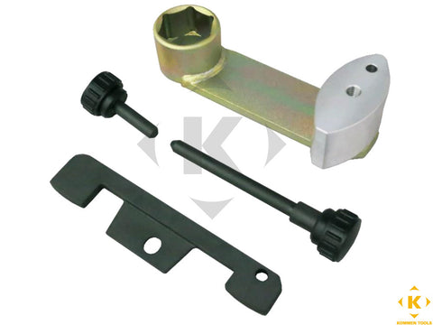 Porsche Camshaft Alignment Tool Kit (997) (Equivalent to B9685KIT)