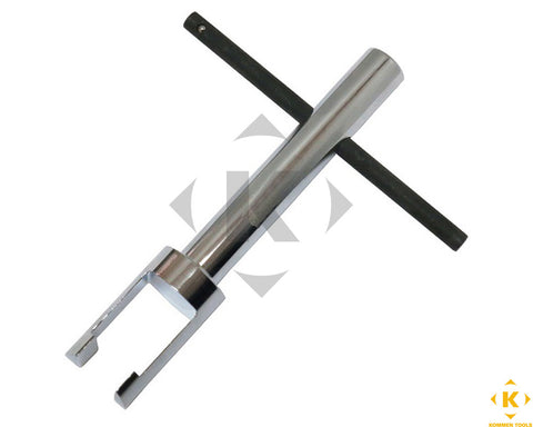 Benz (M271) Injector Remover