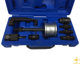 Benz Common Rail Injector Puller Kit (Slide Hammer Style)