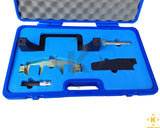 Mercedes Camshaft Alignment Tool Kit for 271 engine