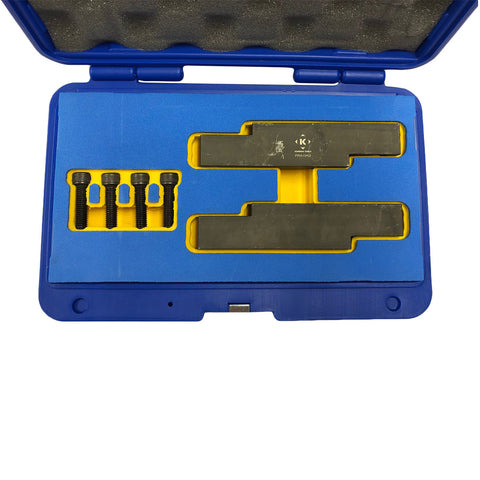 Porsche Macan Timing Tool Kit (3.0L / 3.6L) - 9861