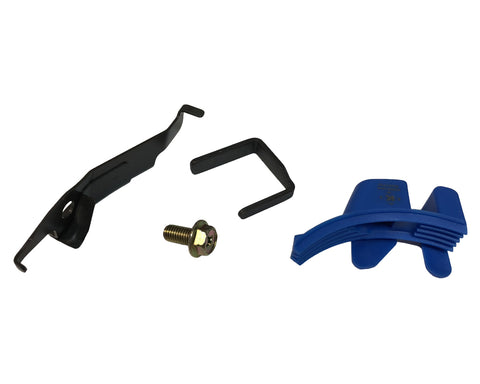 Subaru AC Compressor Stretch Belt Installer Remover Tool