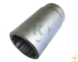 Drive Shaft Special Socket (12 Points, Size 32mm)