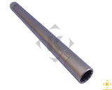 Long Spark Plug Socket - 16mm x 250mm 12pts