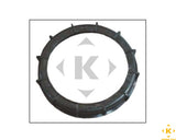 Volvo Fuel Tank Locking Ring Tool 9997093