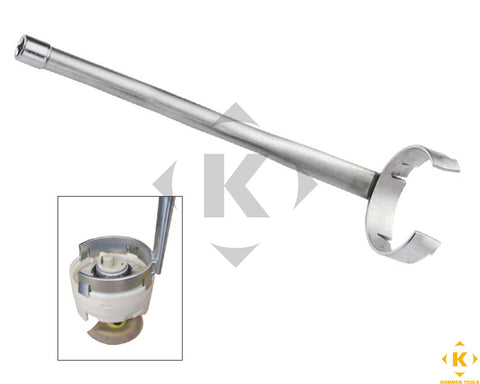 VW Audi Fuel Pump Wrench 3307