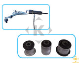 Lower Trailing Arm Bushing Remover / Installer Tool