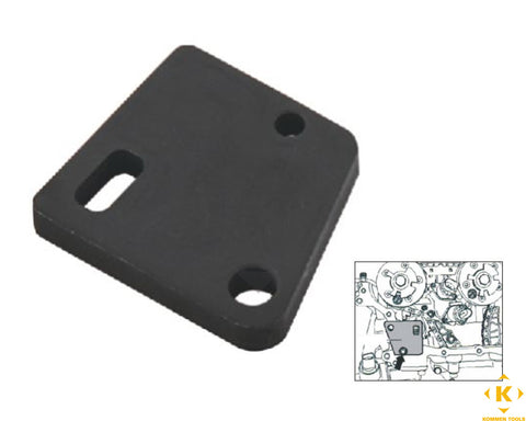 VW Audi Drive Sprocket Adjusting Tool T10363