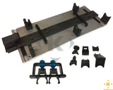 Camshaft Installation Kit For VAG/Porsche Belt & Chain Drive