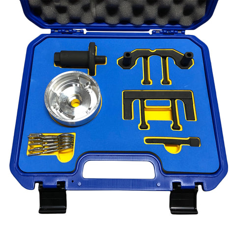 Audi A6, A7, A8 Timing Tool Kit