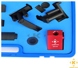 BMW Master Camshaft Alignment Tool Kit (M60 and M62)