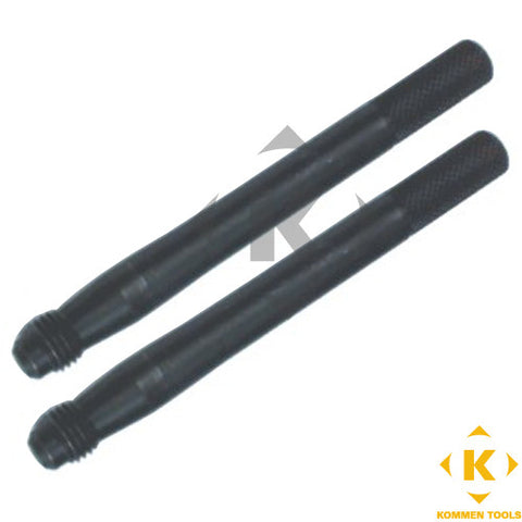 Mercedes Wheel Stud Mounting Tool M12 x 1.5 (2 pcs)