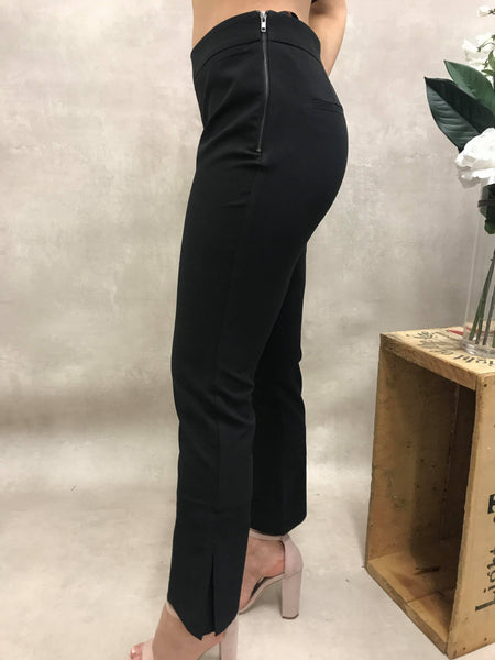 Magnetise Pants