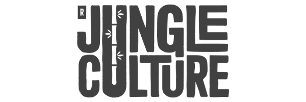 Jungle Culture Eco Friendly Products