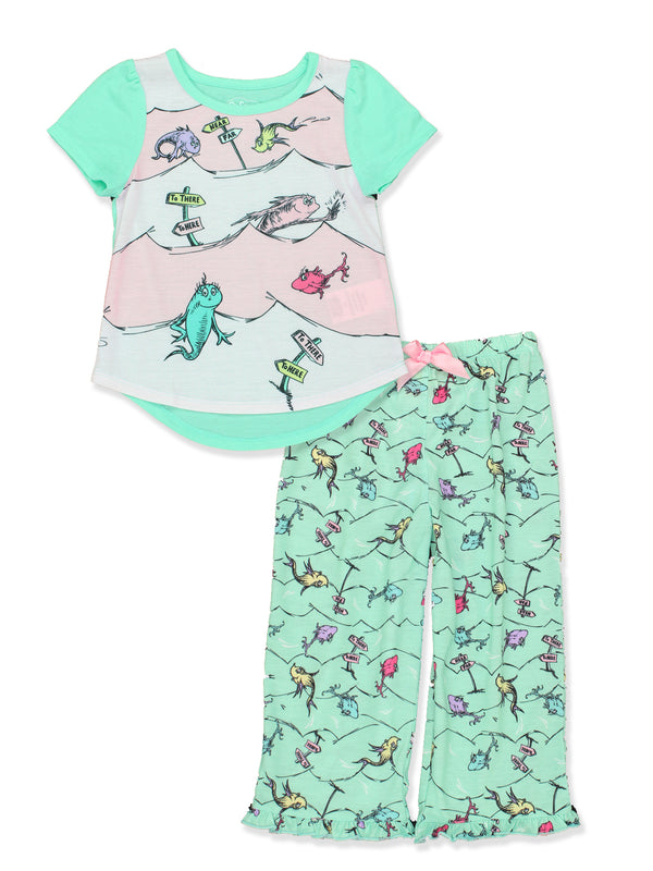 K183951SE-dr-seuss-one-fish-two-fish-toddler-girls-2-piece-pajamas-set__1.jpg