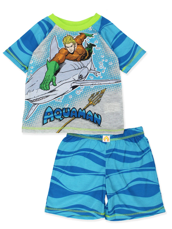 K184000AM-dc-comics-aquaman-boys-short-sleeve-shirt-and-shorts-2-piece-pajamas-set__1.jpg