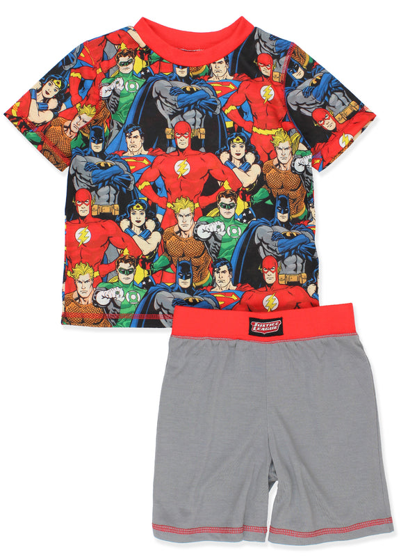 K184008JL-dc-comics-justice-league-big-boys-short-sleeve-top-shirt-shorts-pajama-set__1.jpg