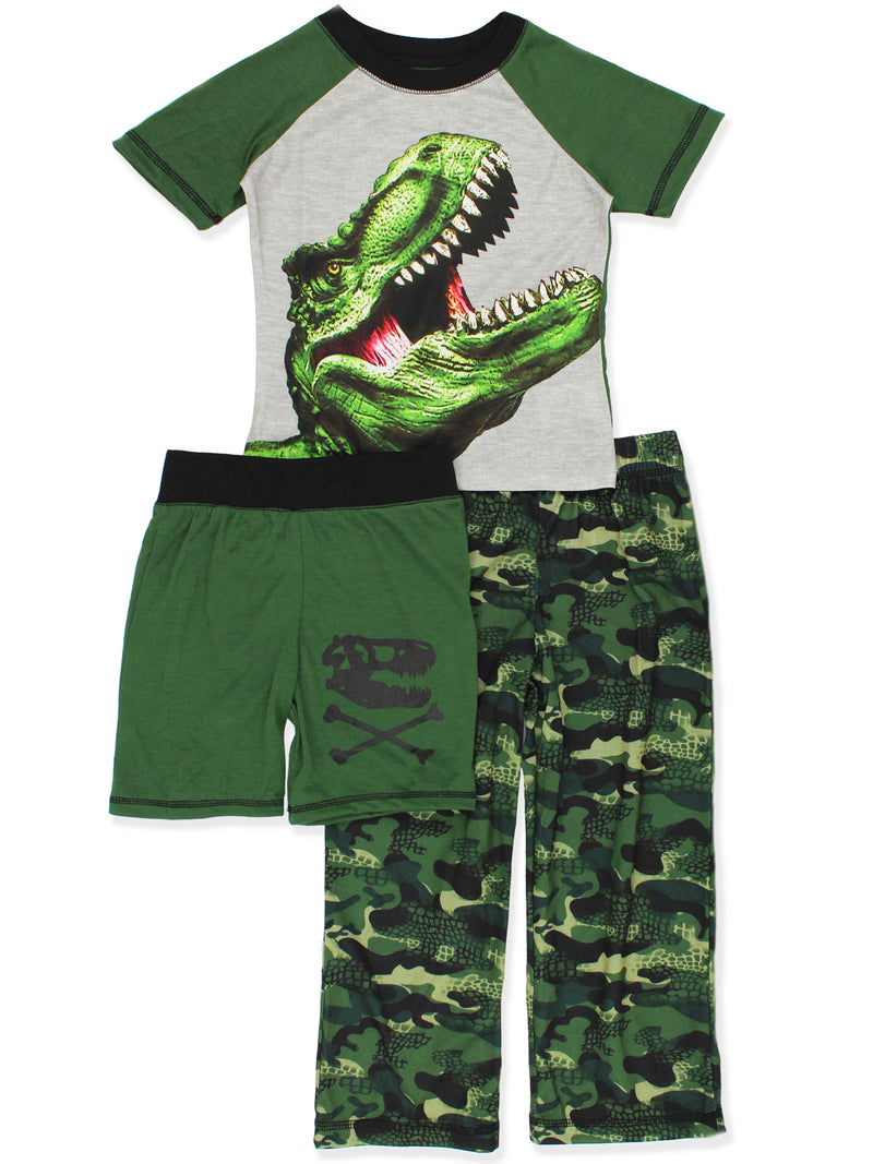 K215251-komar-kids-dinosaur-dino-3-piece-pajamas-top-pants-shorts-set__1.jpg