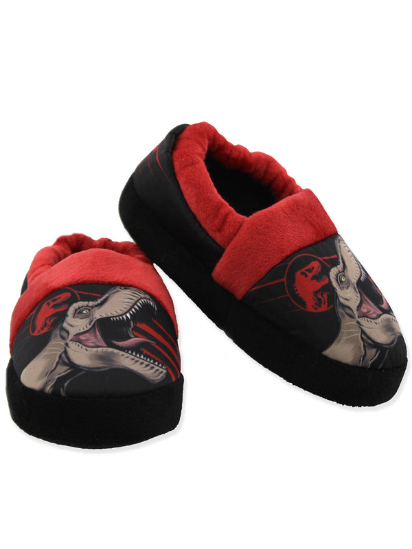 JPF205-jurassic-world-boys-a-line-slippers-dinosaur-house-shoes-black-red__1.jpg