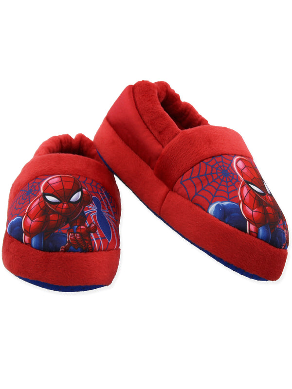 SPF250-marvel-avengers-spider-man-boys-plush-a-line-slippers-house-shoes__1.jpg