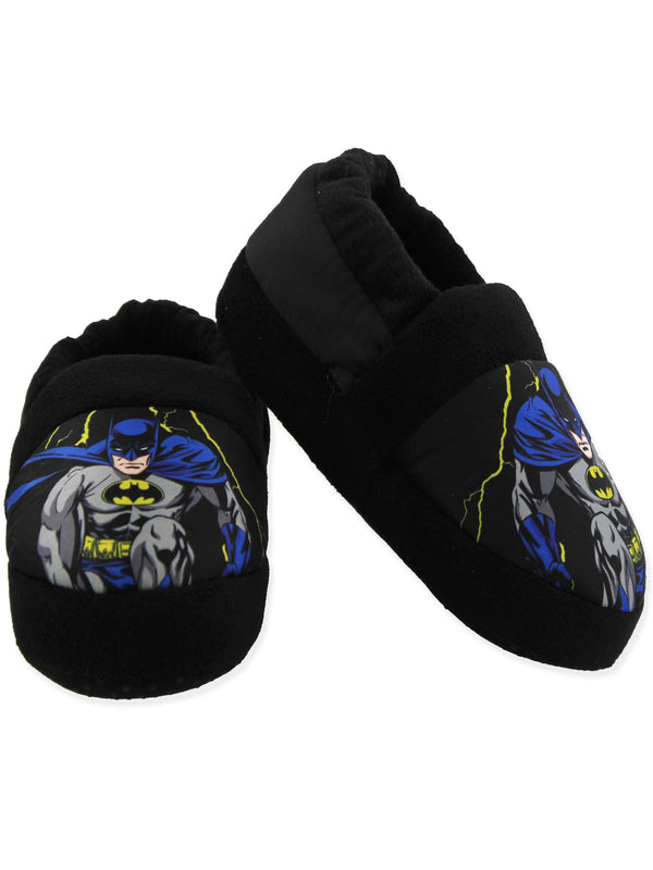 BMF245-dc-comics-batman-boys-plush-a-line-slippers-house-shoes-black__1.jpg