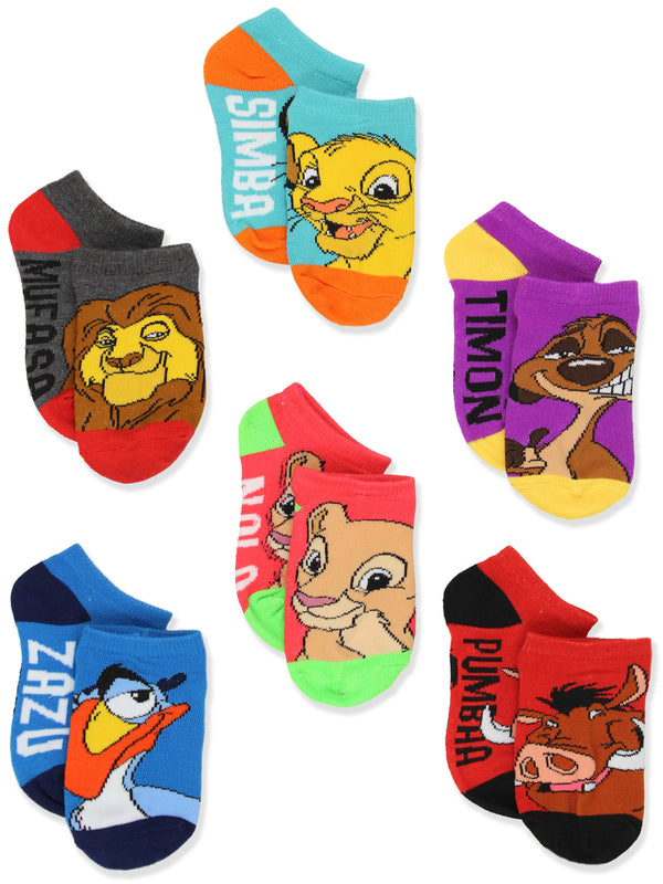 LN019GNS-disney-the-lion-king-boys-adult-6-pack-sock-set-simba-nala-mufasa-pumba-timon-zazu__1.jpg