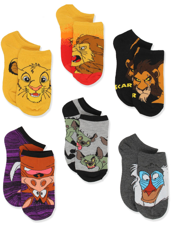 LN018XNS-disney-the-lion-king-boys-girls-teen-adult-6-pack-sock-set-simba-scar-pumbaa-mufasa__1.jpg