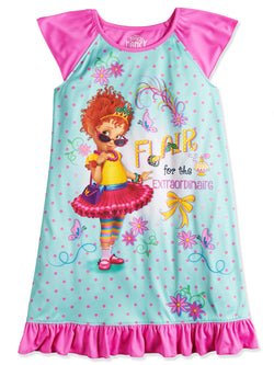 21NW024GDT-disney-fancy-nancy-girls-cap-sleeve-ruffles-dorm-nightgown-pajamas__1.jpg