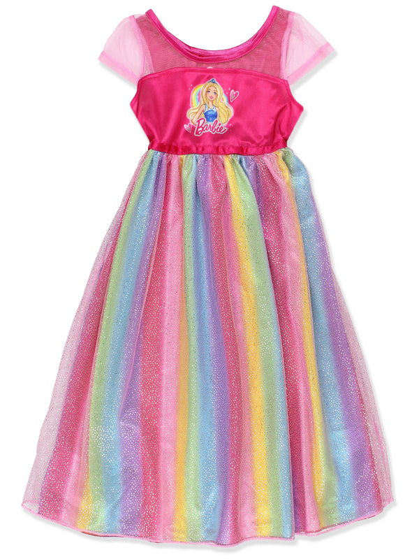 21BR000GGT-barbie-girls-costume-rainbow-dress-up-fantasy-gown-nightgown-pajamas__1.jpg
