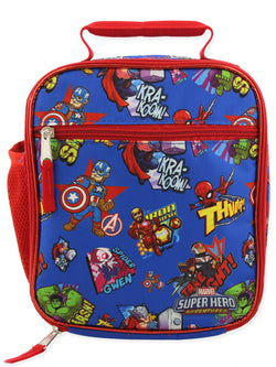 MMCODB5YT-marvel-super-hero-adventures-avengers-boys-soft-school-lunch-box__1.jpg
