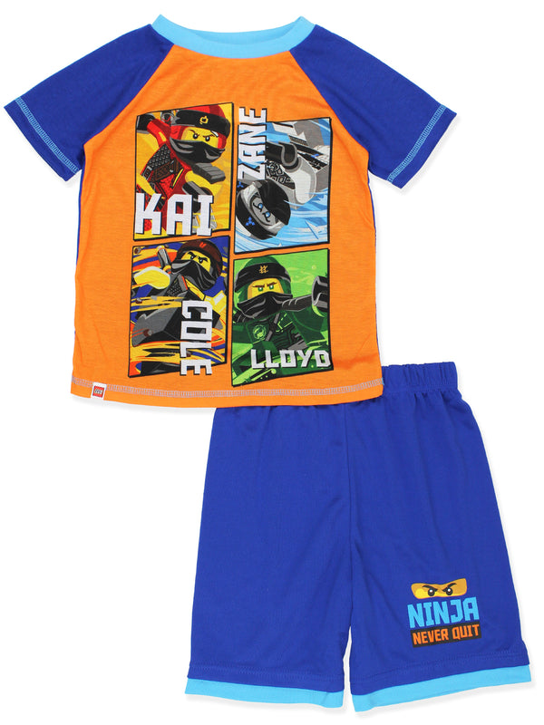 S19B120NJ-lego-ninjago-boys-2-piece-short-sleeve-shorts-pajamas-set__1.jpg