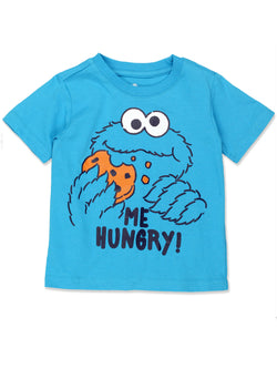 ASCC402-sesame-street-cookie-monster-blue-boys-toddler-baby-t-shirt_1.jpg