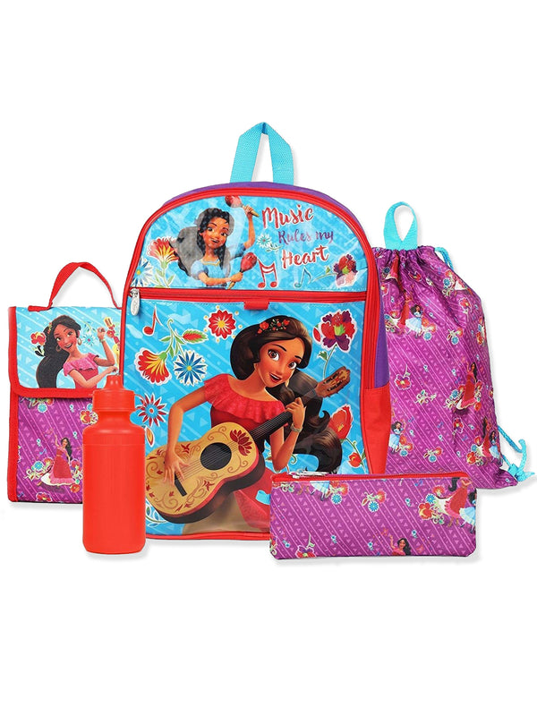 EL30660SC-elena-of-avalor-disney-princess-5-piece-backpack-school-set__1.jpg