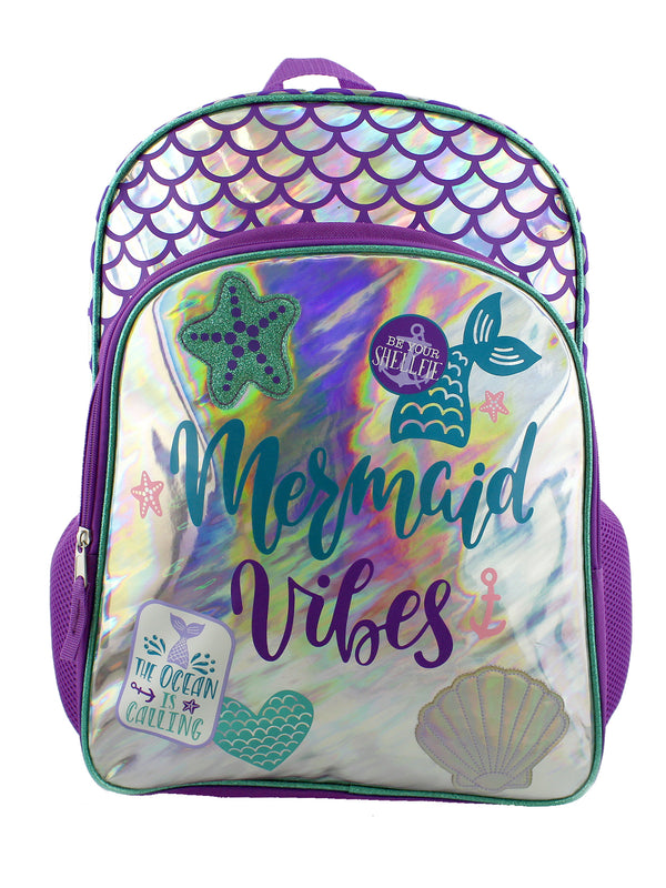 B19GC42888-mermaid-vibes-irridescent-girls-school-backpack_1.jpg