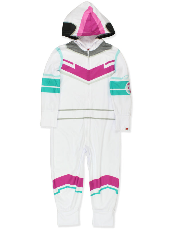 F19G150MV-lego-movie-2-the-second-part-sweet-mayhem-costume-pajamas-hooded-union-suit__1.jpg