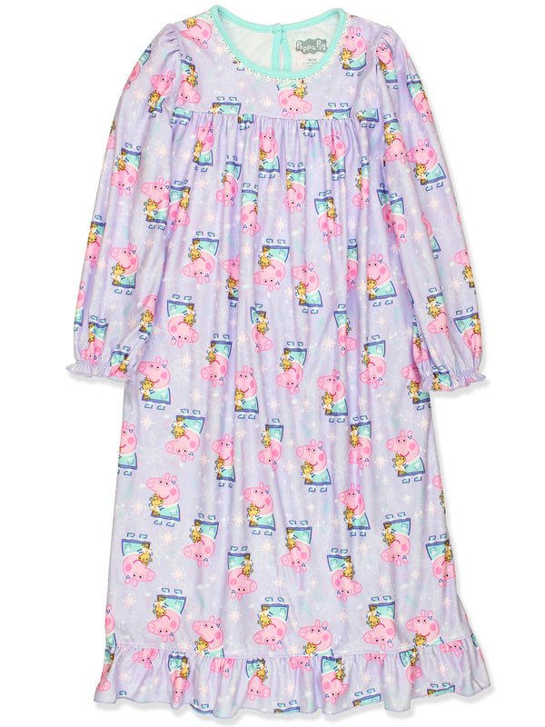 KY219085PP-peppa-pig-komar-kids-girls-toddler-granny-gown-nightgown-pajamas__1.jpg