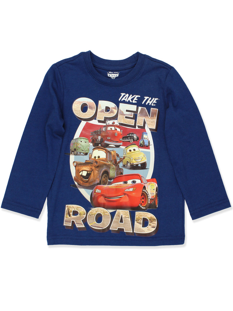 CPCB613-disney-cars-lightning-mcqueen-tow-mater-long-sleeve-t-shirt-tee__1.jpg