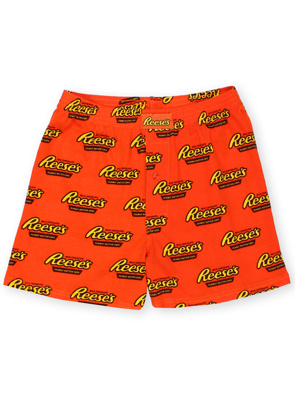 M00019B-reeses-peanut-butter-cup-mens-boxer-lounge-shorts-underwear_1.jpg