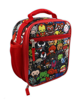 MKCOD5BYT-marvel-kawaii-avengers-superhero-boys-girls-lunch-box-bag_1.jpg