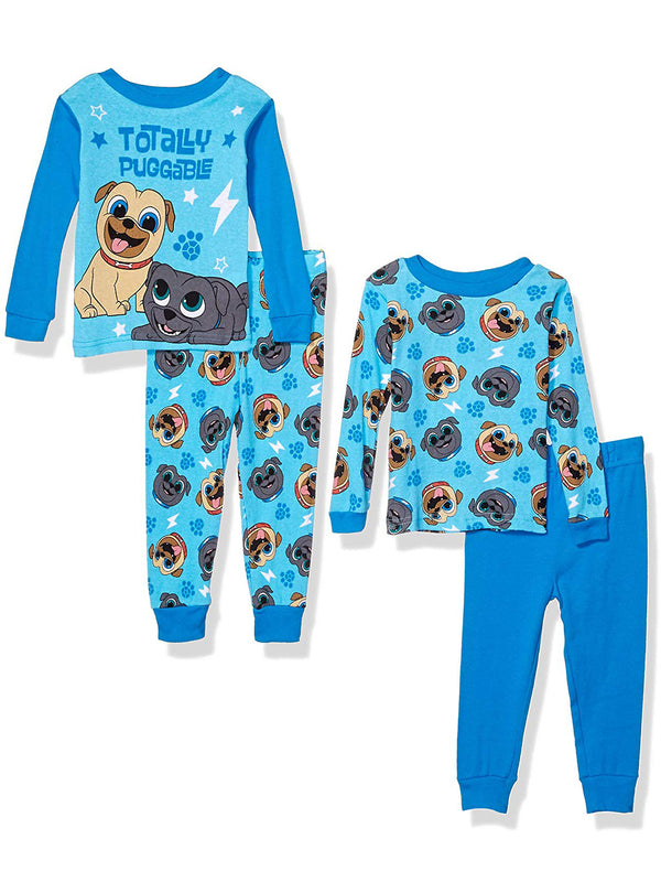 21DZ019ELL-puppy-dog-pals-toddler-boys-2fer-4-piece-cotton-pajama-set__1.jpg