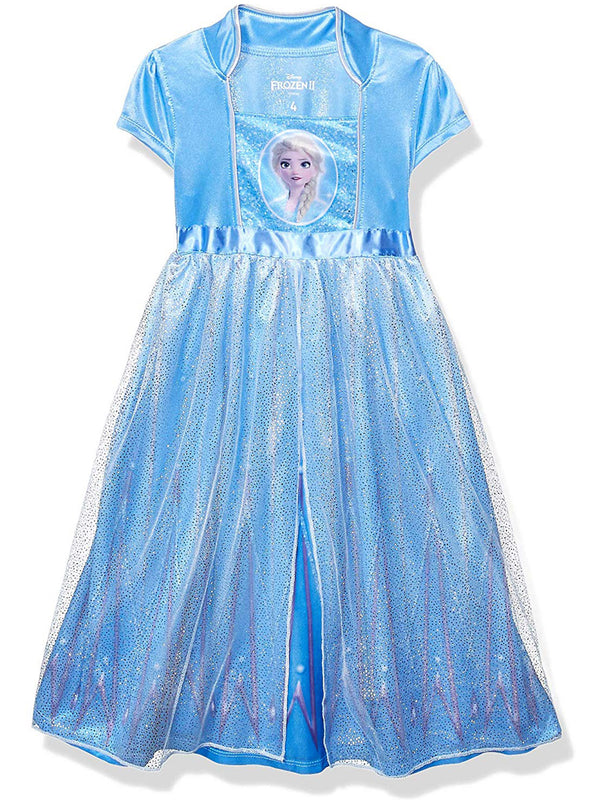 21F2015GGT-disney-frozen-2-queen-else-fantasy-gown-nightgown-pajamas__1.jpg