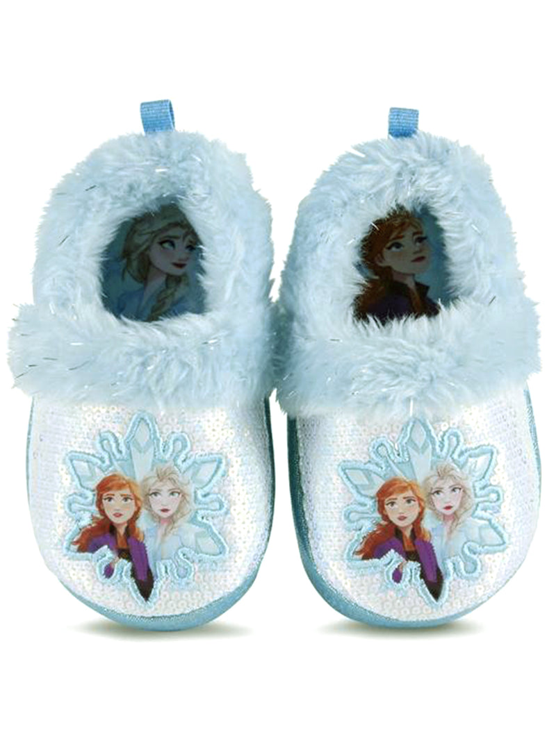 https://cdn.shopify.com/s/files/1/0196/9314/2080/products/CH87168-Disney-Frozen2-Girls-Toddler-A-Line-Slippers-Anna-Elsa-Slippers-Girls-Slipper-Toddler-Girls-Frozen-2-House-Shoes-7_800x.jpg?v=1580481106