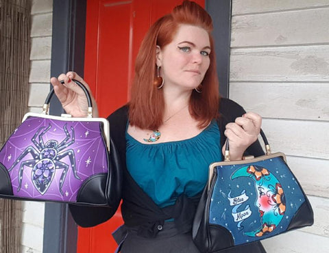 limited edition jubly-umph handbags are no more