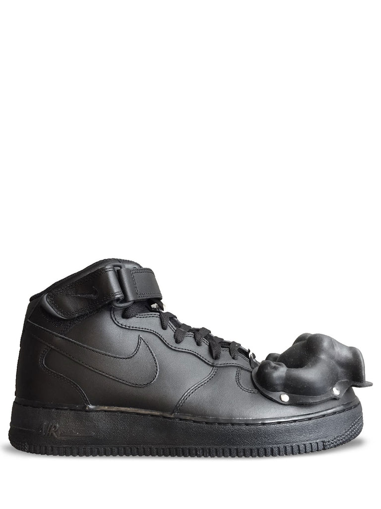 NIKE Air Force One High – GUYAFirenze 38e5107c910c