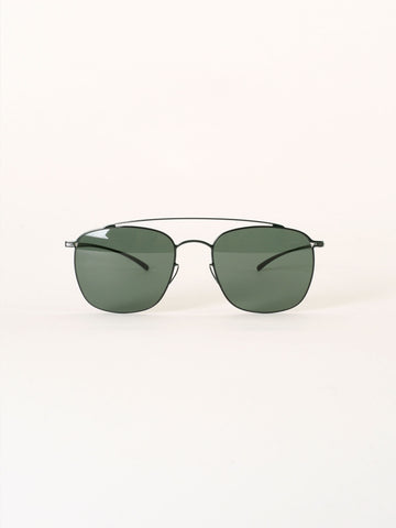 MMESSE007 E8 Dark green