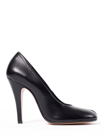 TABI stiletto heel